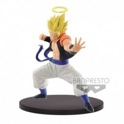Dragon Ball Z World Figure Colosseum Gogeta Banpresto