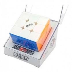 Cubo 3x3 Ms Magnético Qiyi