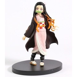 Kimetsu No Yaiba 15cmts Netzuko
