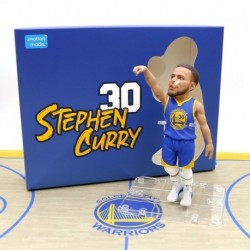Stephen Curry Motion Mode 13cmts