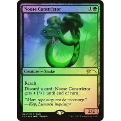 Noose Constrictor (fnm)