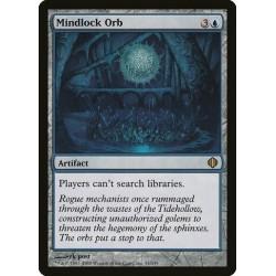 Mindlock Orb