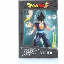 Dragon Ball Z Vegito Dragon Stars