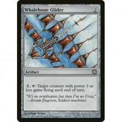 Whalebone Glider (pl)