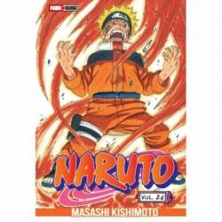 Naruto 26