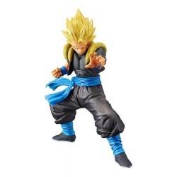 Dragon Ball Super Dxf Gogeta Xeno Banpresto