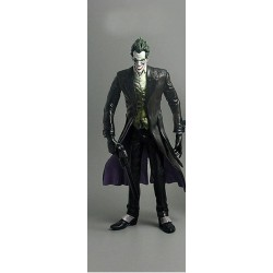 Joker Bolsa
