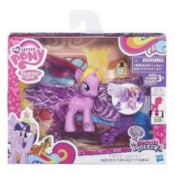 Pony 0358