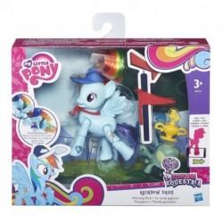 Pony 3602