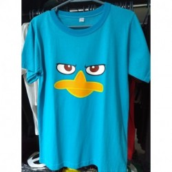 Remera Perry