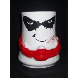 Taza Joker