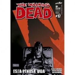 The Walking Dead Vs Numeros