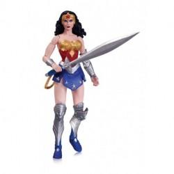 Wonder Woman Bolsa