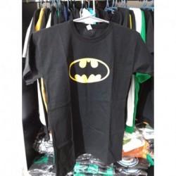 Remera Logo Batman