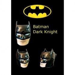 Taza Batman Dark Knight