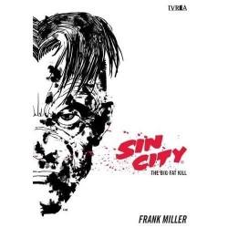 Sin City 03