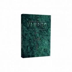Vampiro 20a Version De Bolsillo