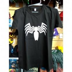 Remera Venom