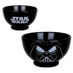 Taza Darth Vader (tazon)