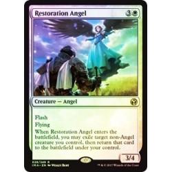 Restoration Angel (foil)