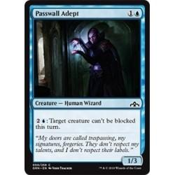 Passwall Adept