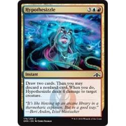 Hypothesizzle