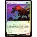 Trapjaw Tyrant (foil)