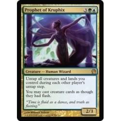 Prophet Of Kruphix