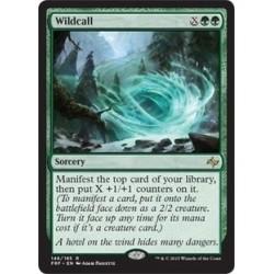 Wildcall