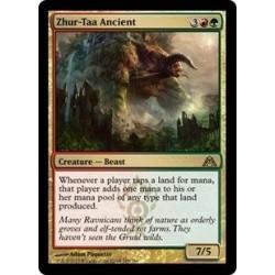 Zhur Taa Ancient