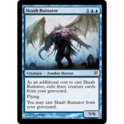 Skaab Ruinator