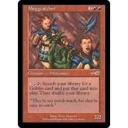 Moggcatcher