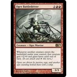 Ogre Battledriver