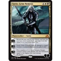 Sorin Grim Nemesis