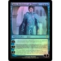 Jace, Architect Of Thought(foil)