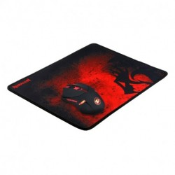 Kit  Mouse Y Pad M601wl-ba