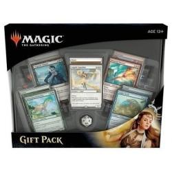 Magic Gift Pack 2018