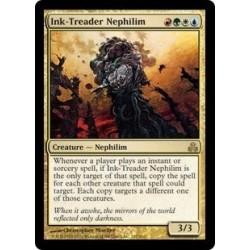 Ink-treader Nephilim