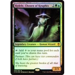 Kydele, Chosen Of Kruphix  (foil)