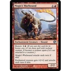Mogis´s Warhound