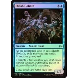 Skaab Goliath (foil)