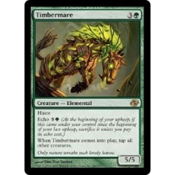 Timbermare