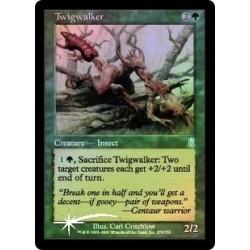 Twigwalker  (foil)