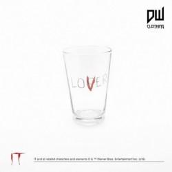 Vaso It Lover