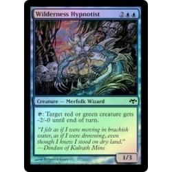 Wilderness Hypnotist (foil)