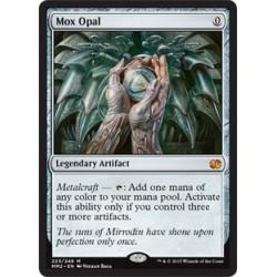 Mox Opal