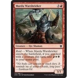 Mardu Warshrieker