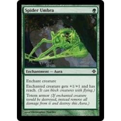 Spider Umbra