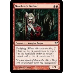 Nearheath Stalker