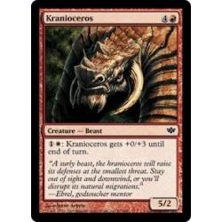 Kranioceros